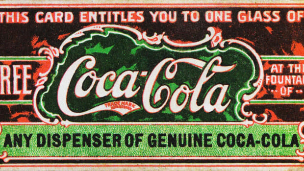 19th_century_Coca-Cola_coupon.jpg