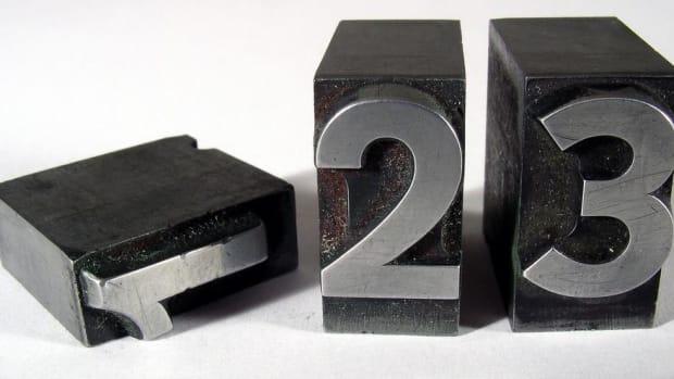 4-1-digits-705666_1280.jpg
