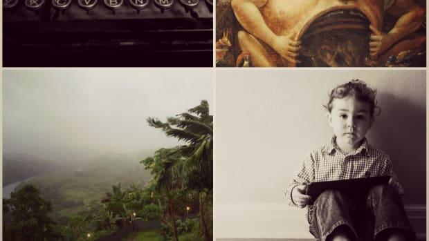 PicMonkey Collage.jpg