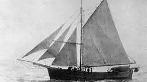 amundsen.gif