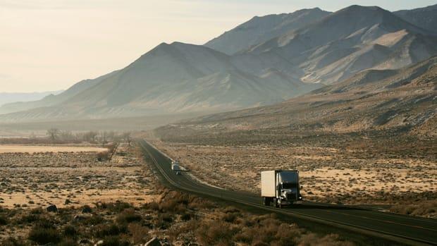 prospector-trucking.gif