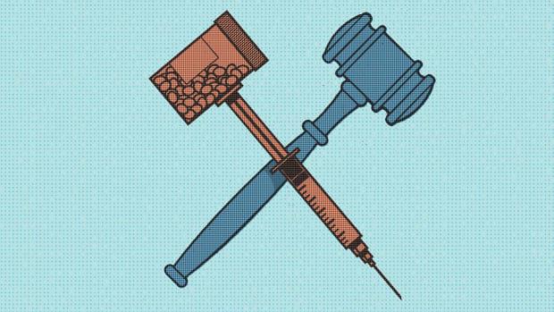 drug-courts-3.jpg