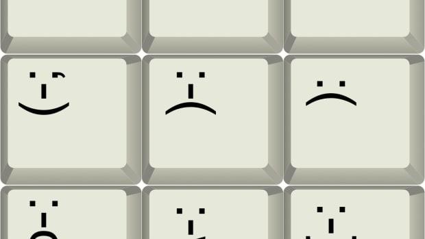 emoji comp.png