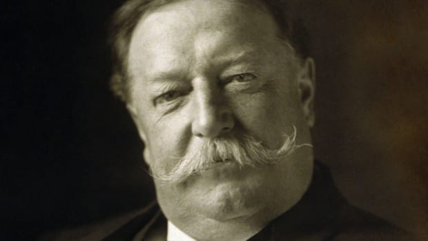 William_Howard_Taft_1909.jpg