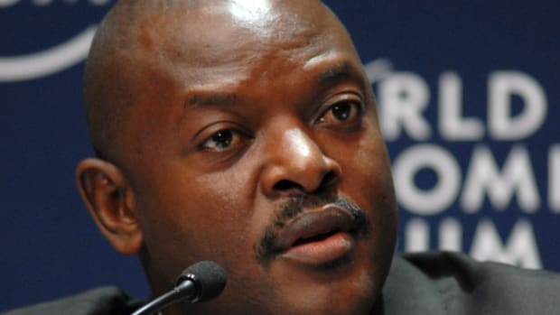 Pierre_Nkurunziza_-_World_Economic_Forum_on_Africa_2008.jpg