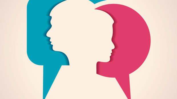 gender-talk.jpg