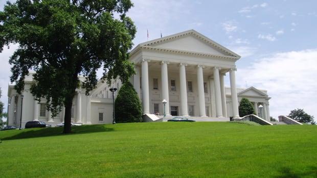 Va_State_Capitol.JPG