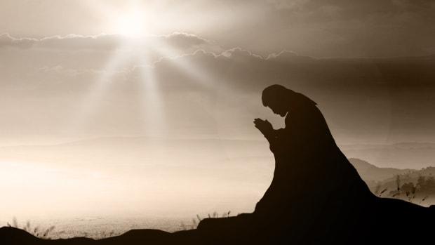 jesus christ: sometimes wrong