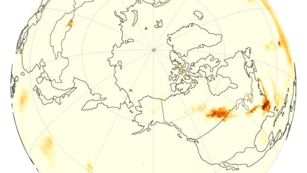 alaska-canada-smoke-animation.gif