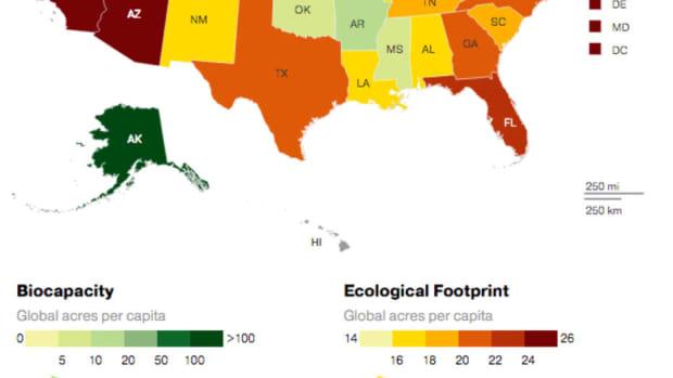 footprintmap_1.jpg