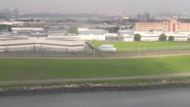 Rikers_Island.jpg