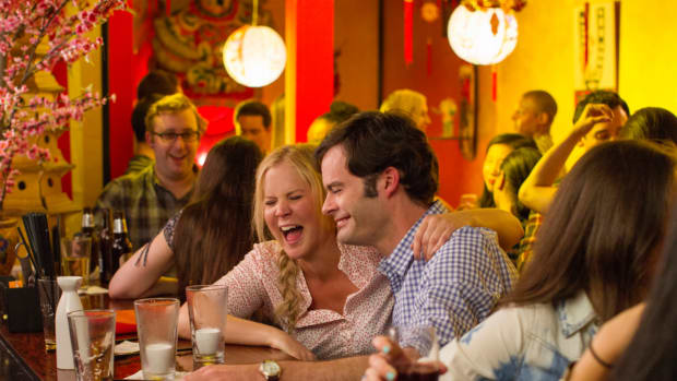 5506be346099474538303d0b_amy-schumer-trainwreck-review.jpg