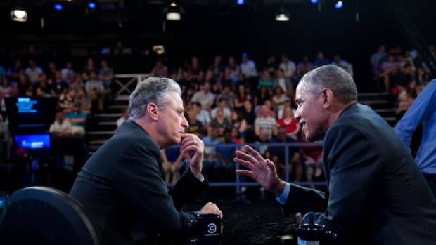 Barack_Obama_on_the_Daily_Show_July_21,_2015.jpg