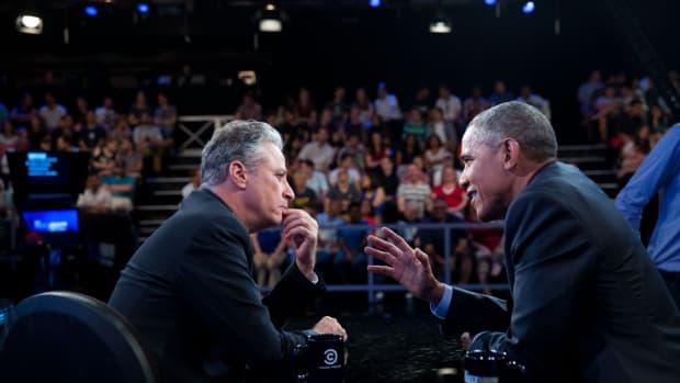 Barack_Obama_on_the_Daily_Show_July_21,_2015.jpg