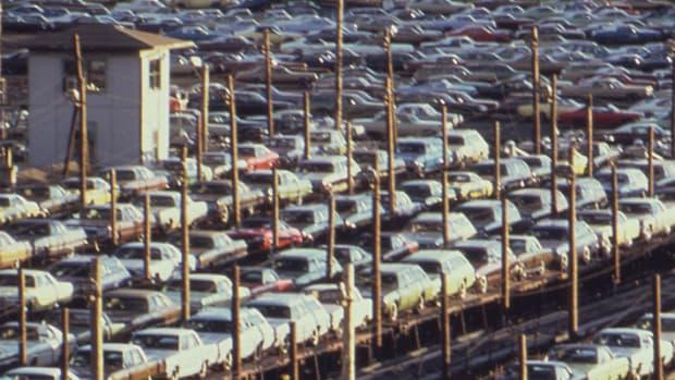 car-line.jpg