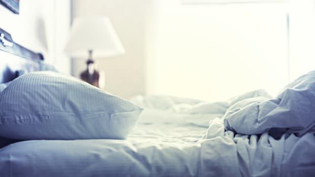 insomnia depression