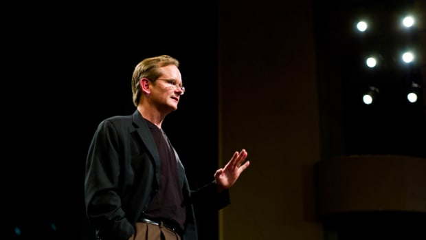 Lawrence_Lessig_(10).jpg