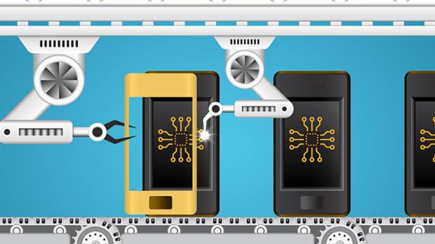 robot-work.jpg