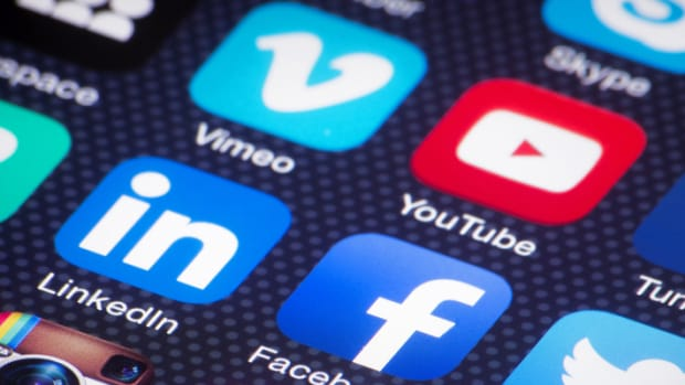 work-social-media.jpg