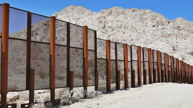 work-border-fence.jpg
