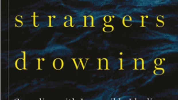 drowning-1.gif