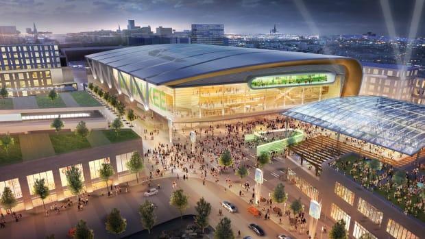 150408-arena-plaza-full.jpg