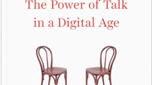 the power of talk This is shortsighted, says debra fine, author of the fine art of small talk small talk is the appetizer for any relationship, she says, and people like to do business with those with whom.
