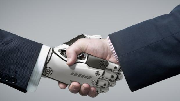 automation-1.jpg