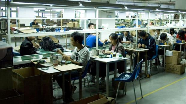 china-manufacturing.jpg