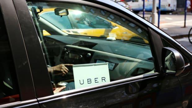 uber-driver.jpg