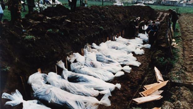 Vitez_massacre.jpg