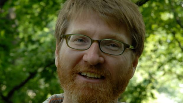 Chuck Klosterman by Tema Stauffer.jpg