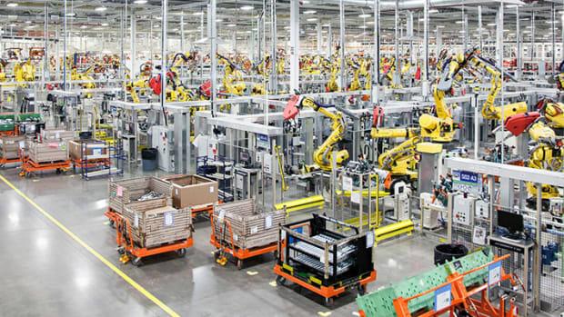 manufacturing-2.jpg