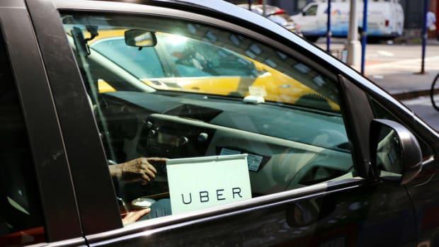 uber-car.jpg