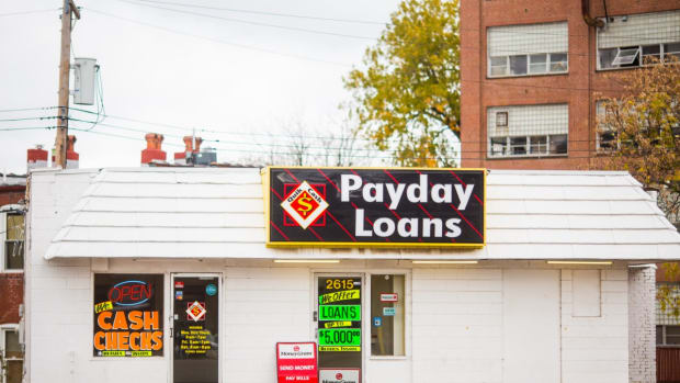 Compare 6 month payday loans photo 3