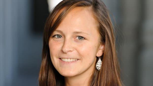 Tamma Carleton, 29.