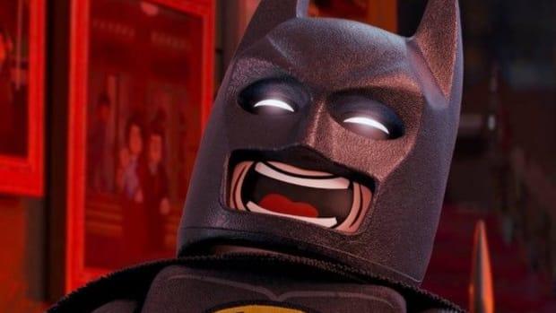 lego-batman