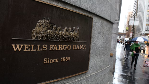 Will Wells Fargo Really Change Its Culture and Start Serving