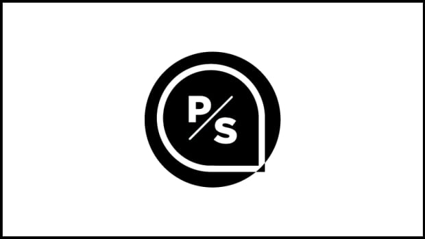 ps-logo-on-white