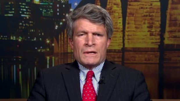Richard Painter minnesota senate