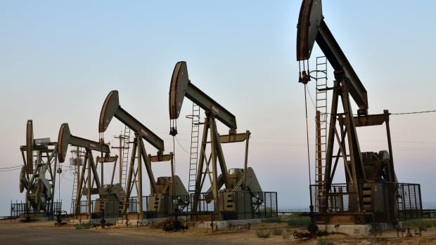 A new report calls on California to stop issuing permits for new extraction wells.