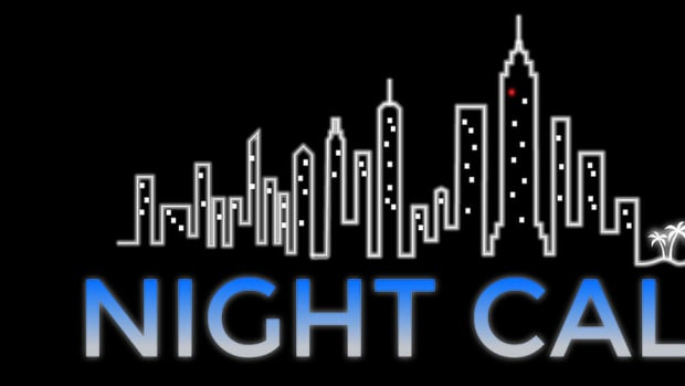 NightCallAudioBoomBanner