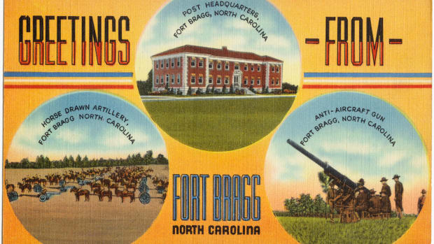 Greetings_from_Fort_Bragg,_North_Carolina_(5811490999)