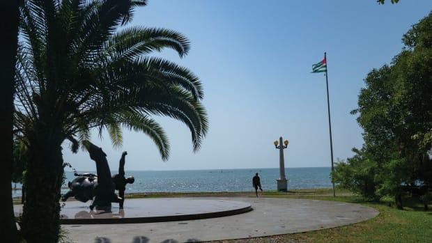 abkhazia-03