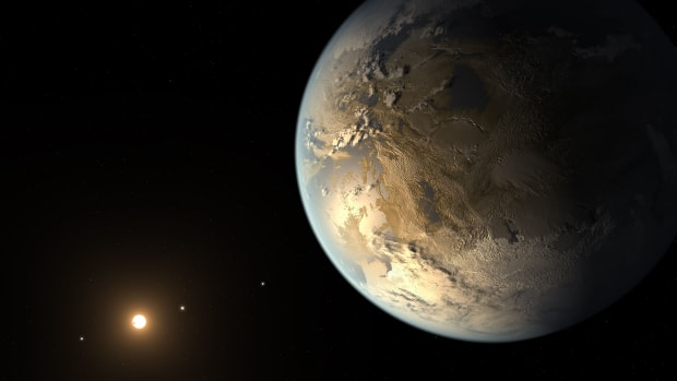 After nine years in deep space collecting data that indicates our sky to be filled with billions of hidden planets, NASA's Kepler space telescope has run out of fuel needed for further science operations.