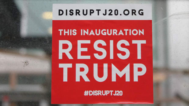 01a.DisruptJ20.Sticker.WDC.5January2016_(32096716916)