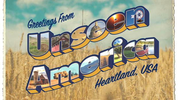 Postcard Unseen America Final