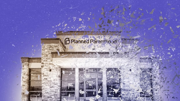 Planned Parenthood Art FINAL