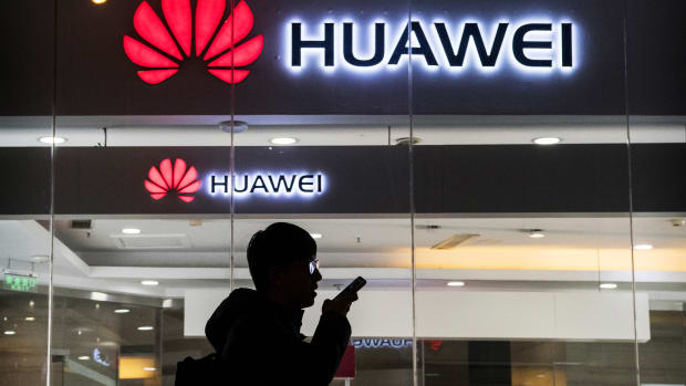 The U.S. Department of Justice has filed a host of criminal charges against Chinese telecom giant Huawei and its chief financial officer, Meng Wanzhou.