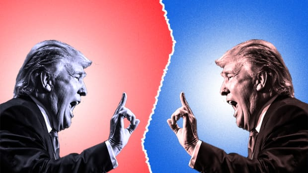 TrumpvTrump (1)